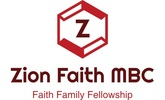 Zion Faith Church